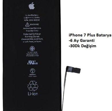 iphone-7plus-batarya-degisimi-ankara