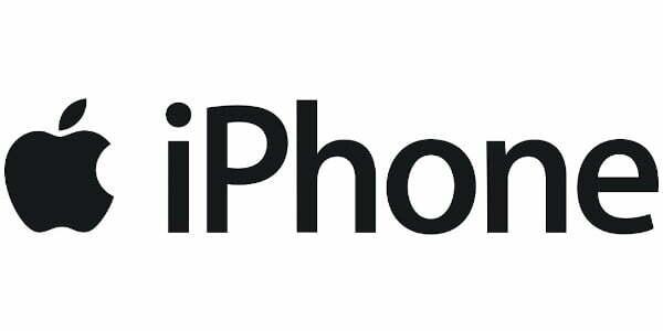 iphone servisi ve tamiri ankara