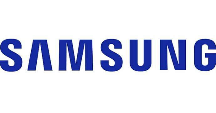 Samsung Servisi Ankara